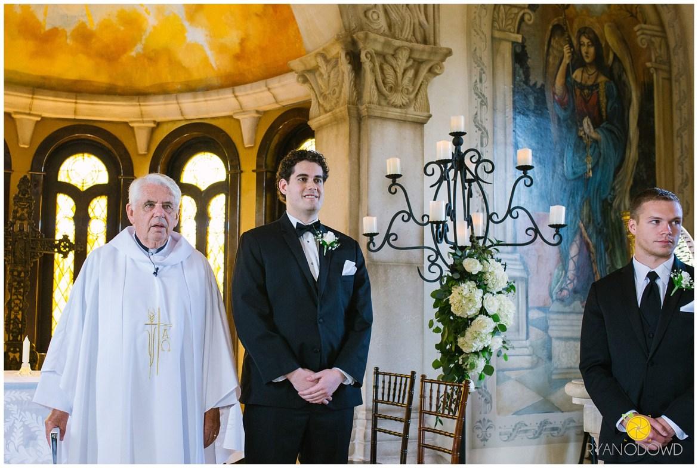 Fortino and Katelyn's Bella Donna Wedding_6707.jpg