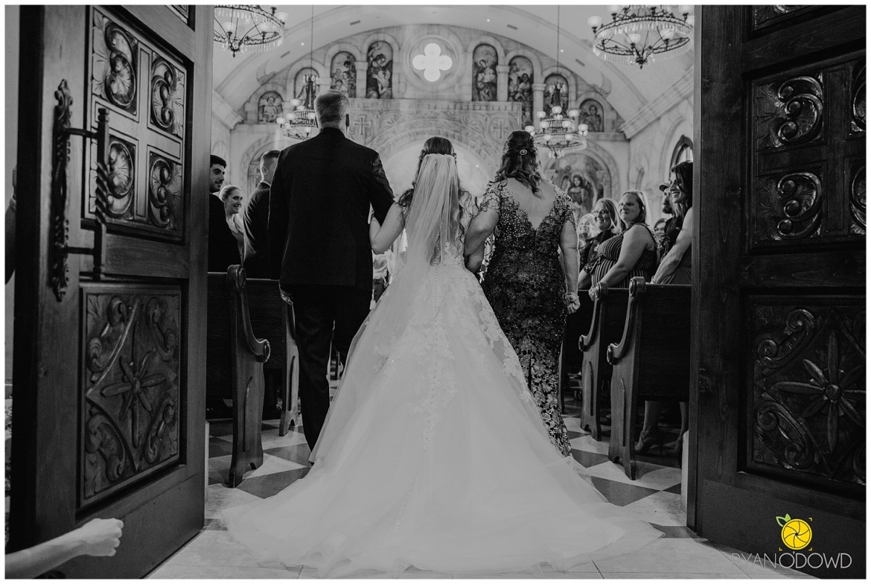 Fortino and Katelyn's Bella Donna Wedding_6708.jpg