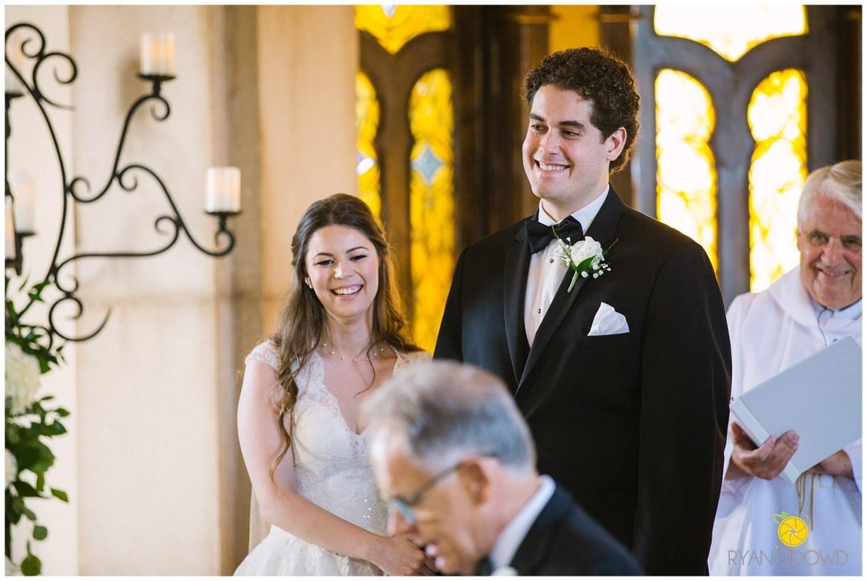 Fortino and Katelyn's Bella Donna Wedding_6715.jpg
