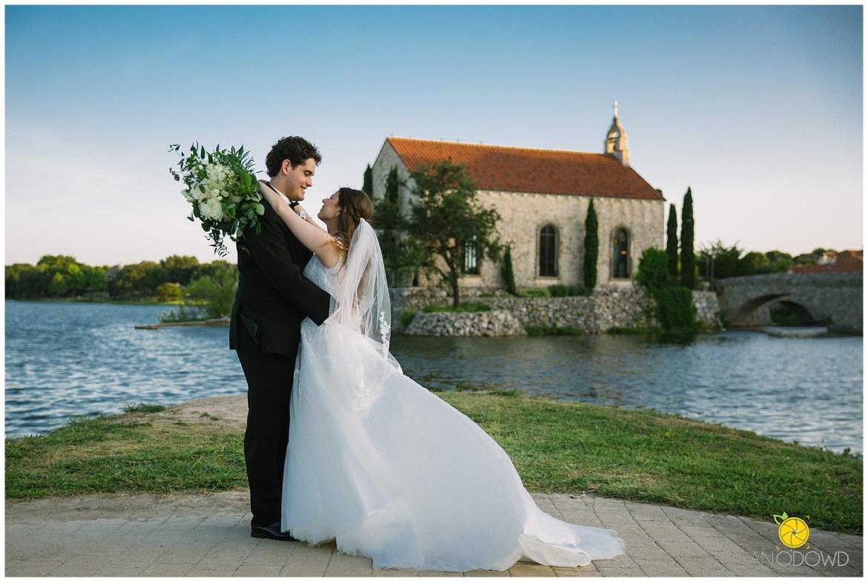 Fortino and Katelyn's Bella Donna Wedding_6729.jpg