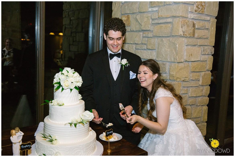 Fortino and Katelyn's Bella Donna Wedding_6736.jpg