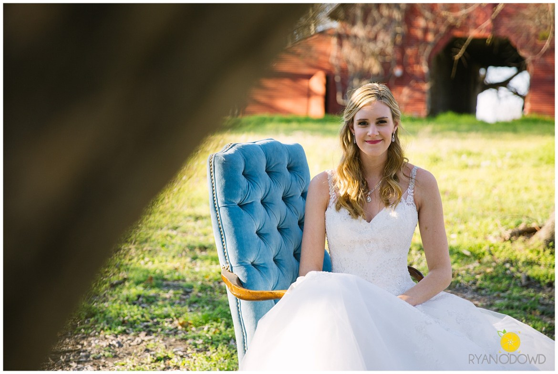 Sister Brides_6469.jpg
