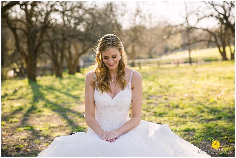 Sister Brides_6471.jpg