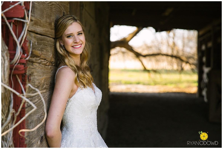 Sister Brides_6474.jpg