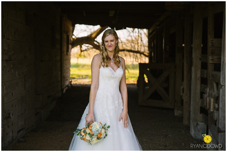 Sister Brides_6476.jpg