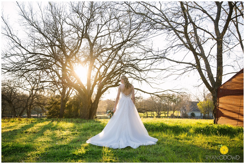 Sister Brides_6477.jpg