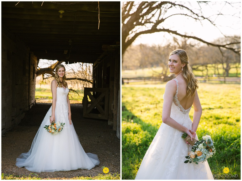 Sister Brides_6478.jpg