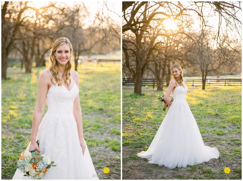 Sister Brides_6484.jpg