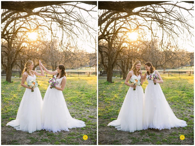 Sister Brides_6487.jpg