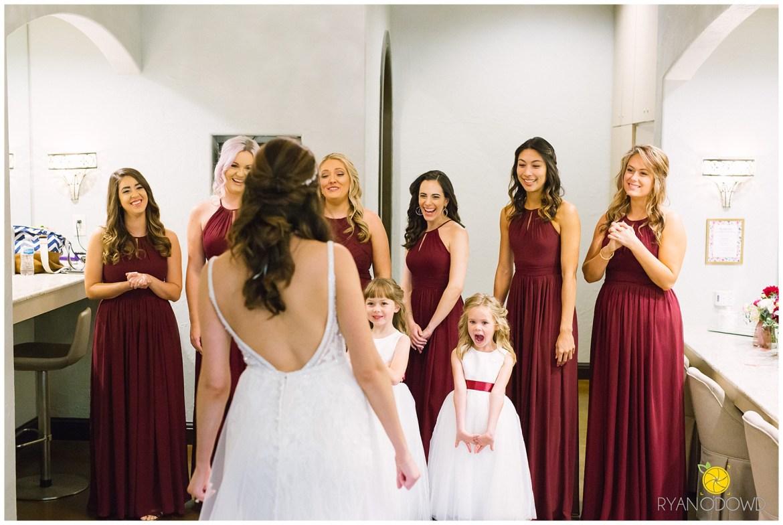 Leah and Adam's Fall Wedding_6971.jpg