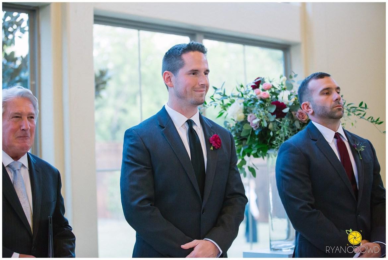 Leah and Adam's Fall Wedding_6980.jpg