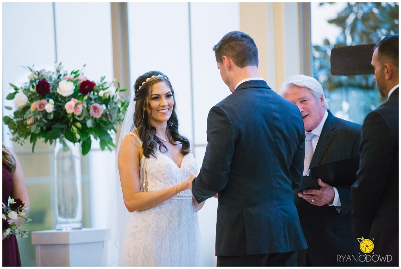 Leah and Adam's Fall Wedding_6985.jpg