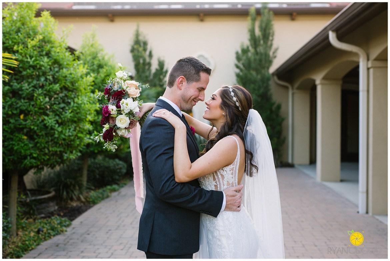 Leah and Adam's Fall Wedding_7000.jpg