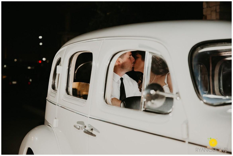 Leah and Adam's Fall Wedding_7007.jpg
