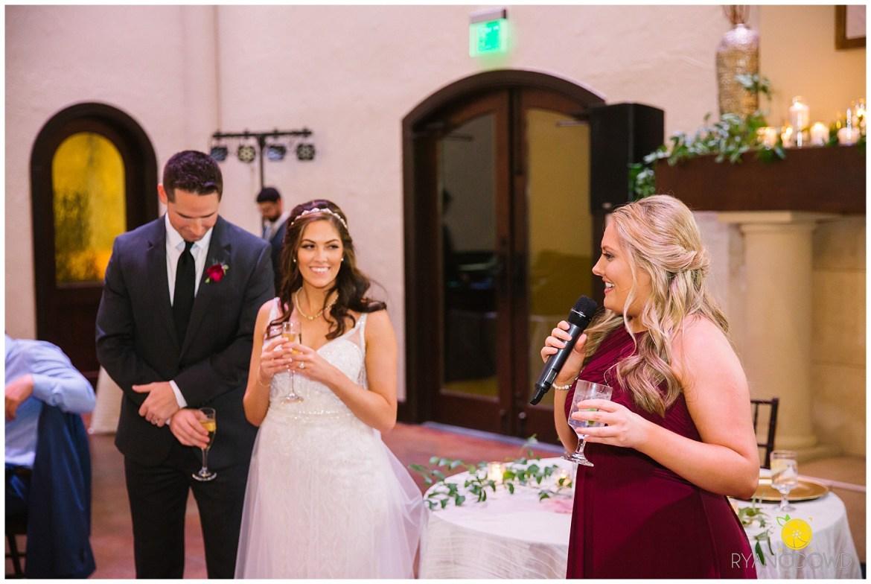Leah and Adam's Fall Wedding_7015.jpg