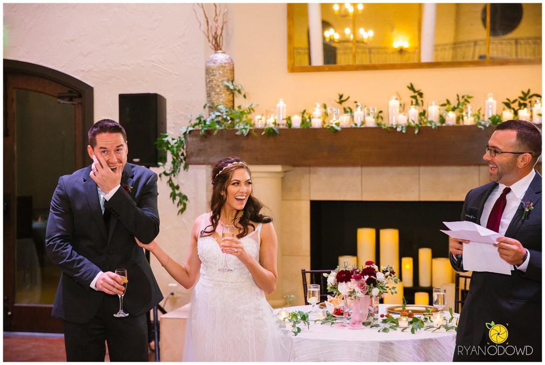 Leah and Adam's Fall Wedding_7016.jpg