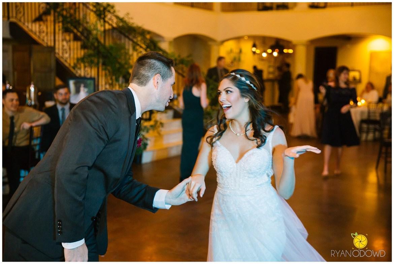 Leah and Adam's Fall Wedding_7019.jpg