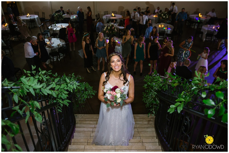 Leah and Adam's Fall Wedding_7022.jpg