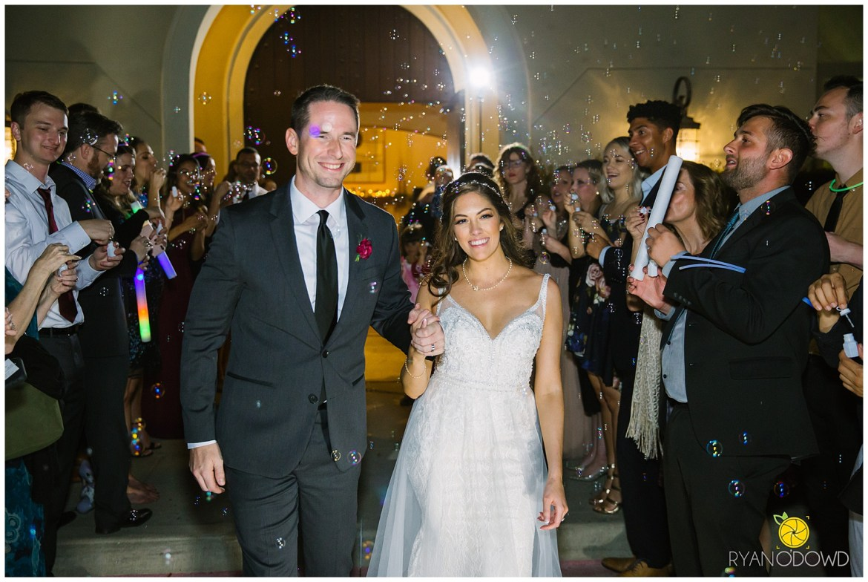 Leah and Adam's Fall Wedding_7026.jpg