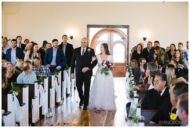 light and airy wedding_0252.jpg