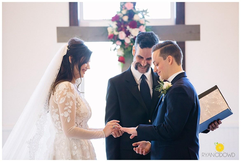 light and airy wedding_0260.jpg