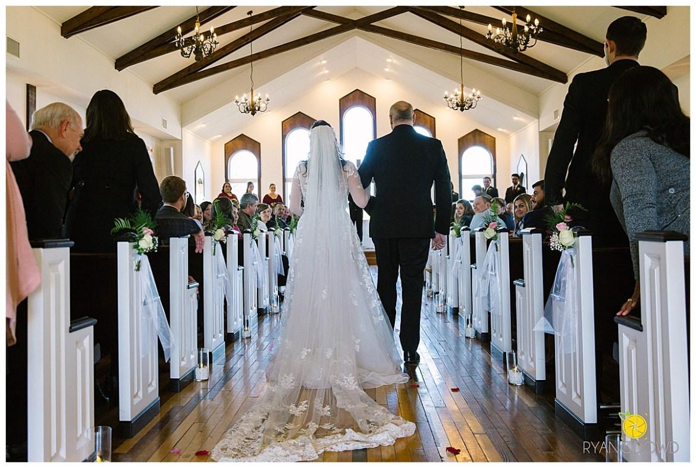 light and airy wedding_0265.jpg