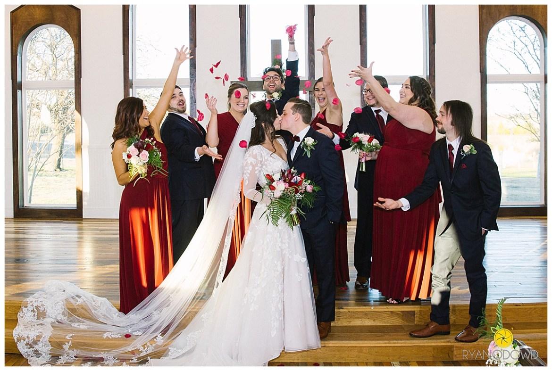 light and airy wedding_0274.jpg