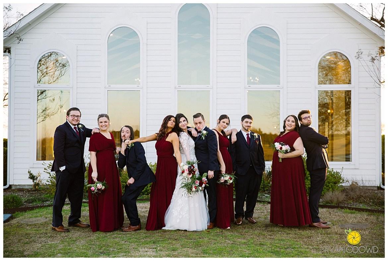 light and airy wedding_0275.jpg