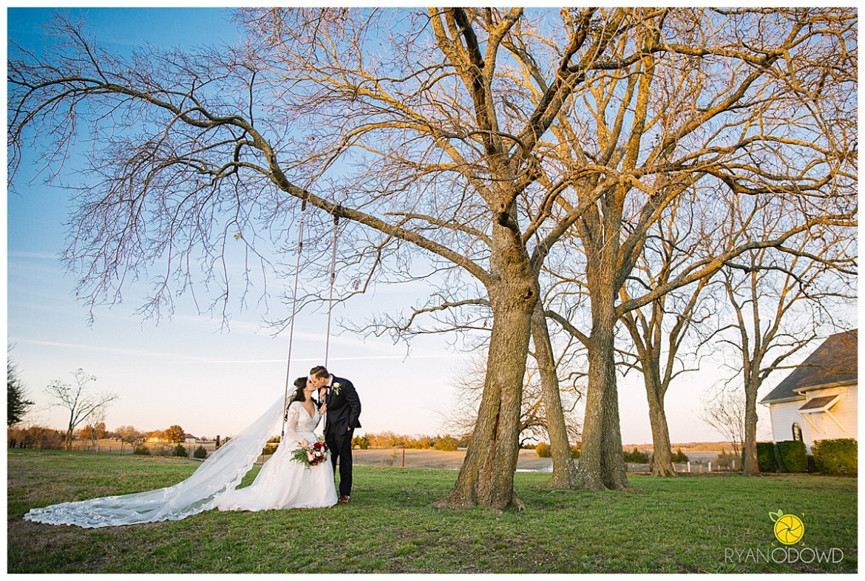 light and airy wedding_0292.jpg