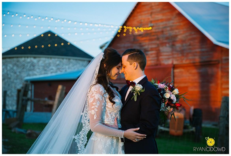 light and airy wedding_0293.jpg