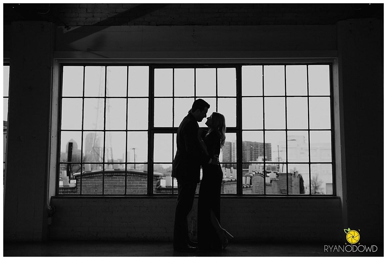 rustic rainy engagement shoot_0201.jpg