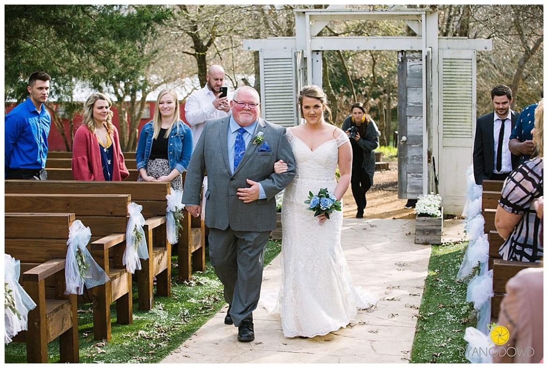 springtime avalon legacy wedding_0377.jpg