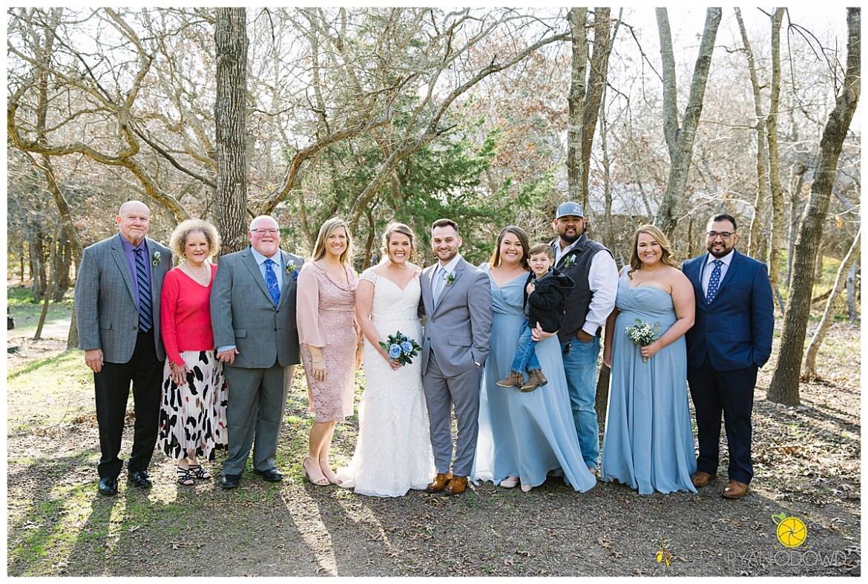 springtime avalon legacy wedding_0408.jpg