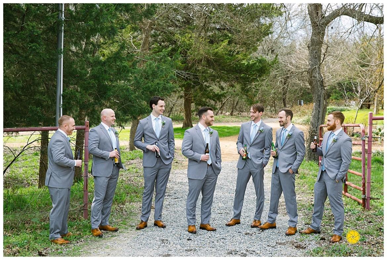 springtime avalon legacy wedding_0410.jpg
