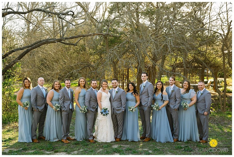 springtime avalon legacy wedding_0420.jpg
