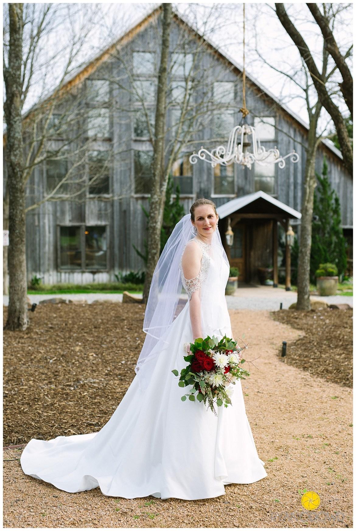 beautiful winter ranch wedding_0530.jpg