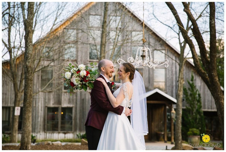 beautiful winter ranch wedding_0538.jpg