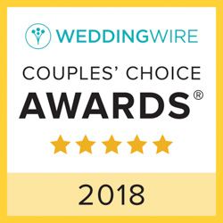 Dallas Wedding Photographer Award 12