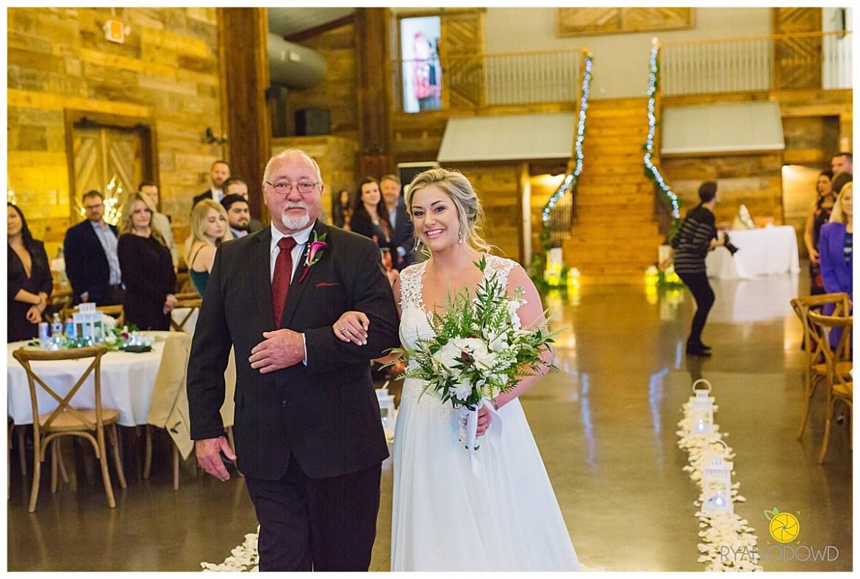 gorgeous fall stone crest wedding_0578.jpg