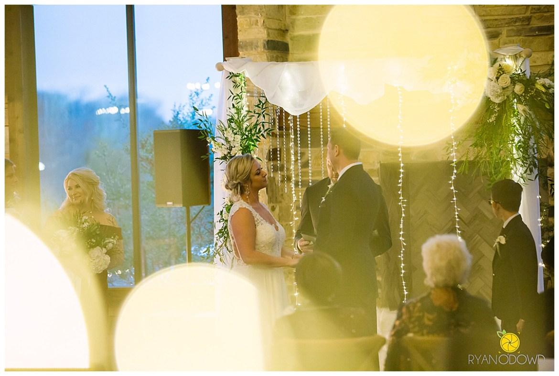 gorgeous fall stone crest wedding_0583.jpg