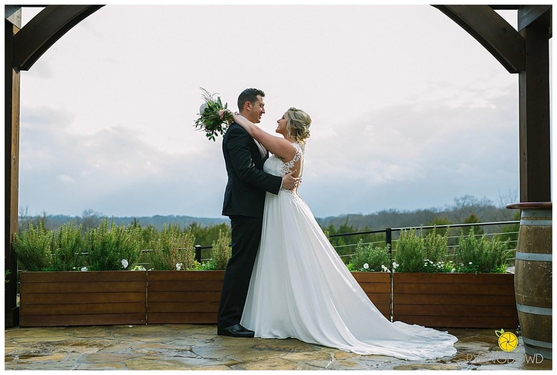gorgeous fall stone crest wedding_0608.jpg
