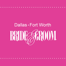 Dallas Wedding Photographer Award 19