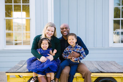 mckinney family photographer -1-2