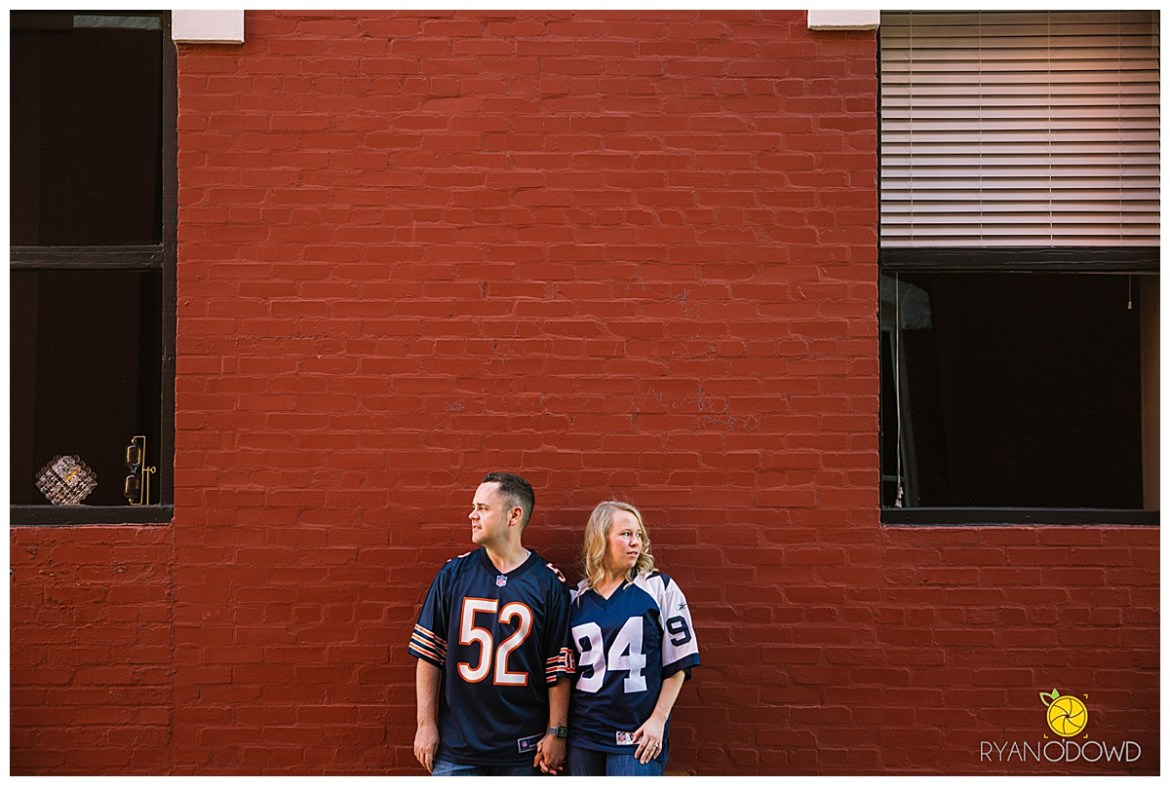 sports rivalry engagement session_0681.jpg