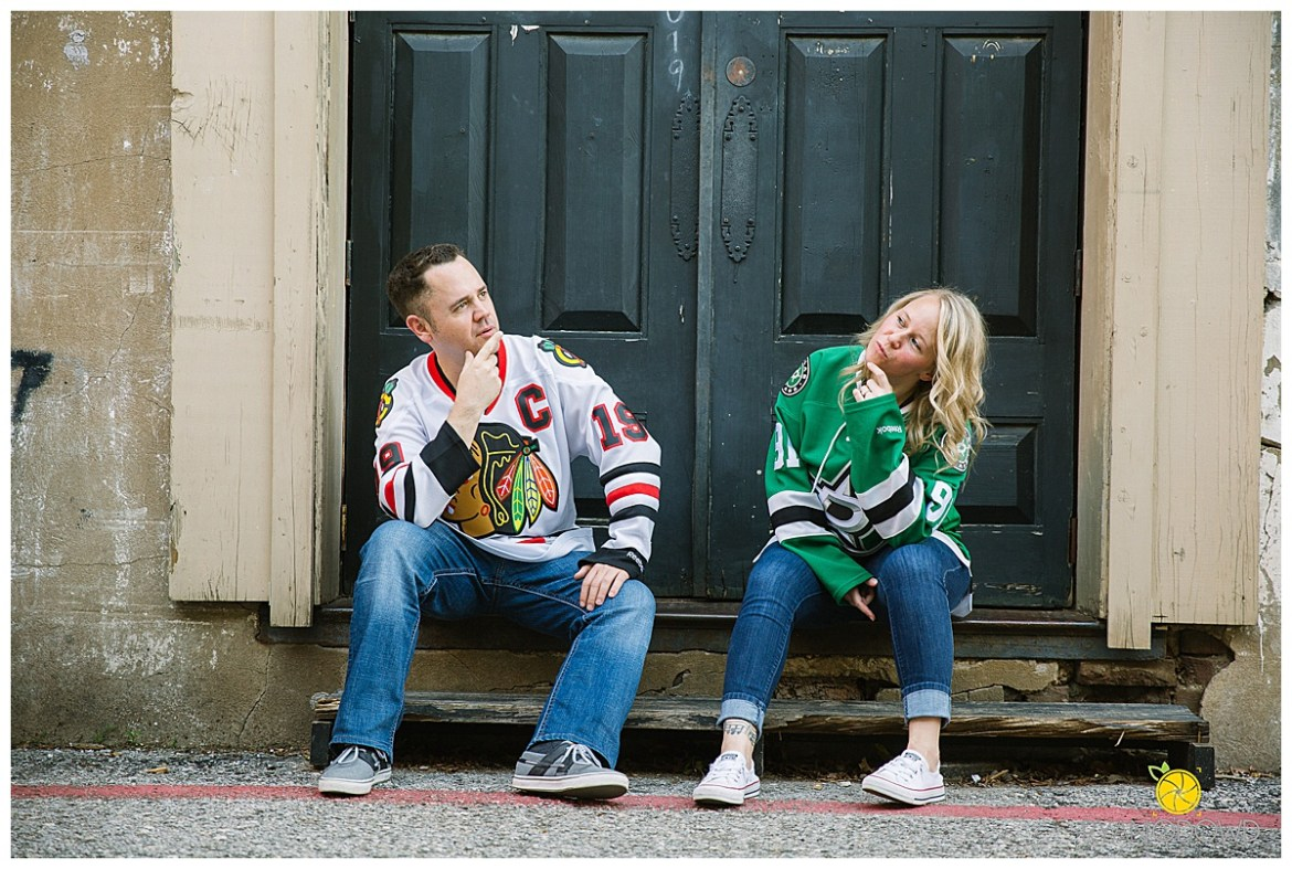 sports rivalry engagement session_0687.jpg