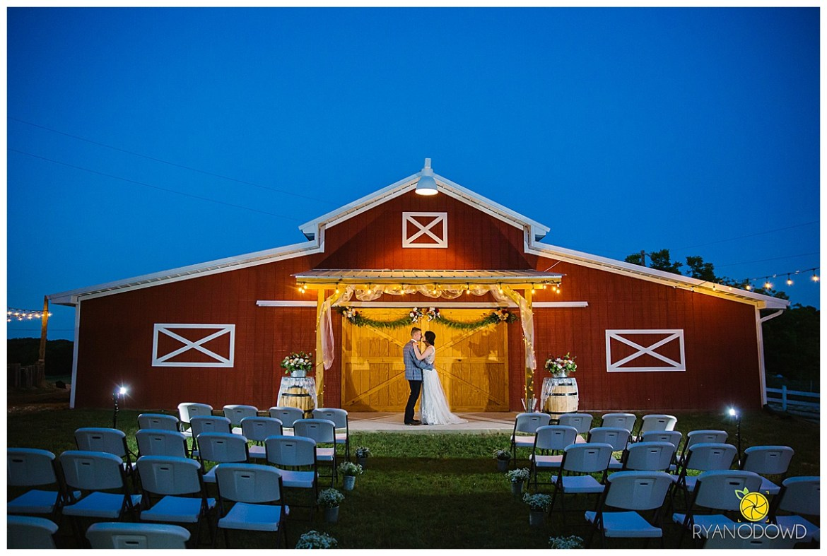summertime red barn wedding_0760.jpg