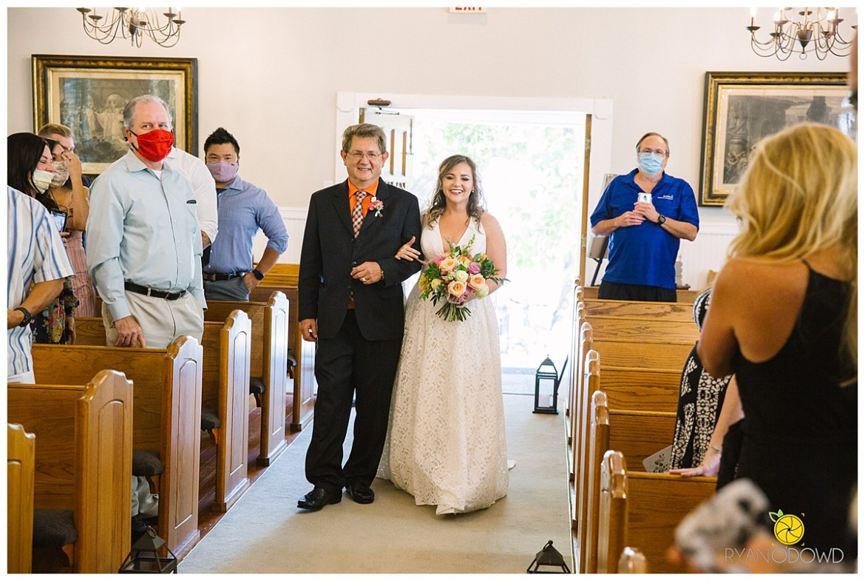 mckinney chapel covid wedding_1263.jpg
