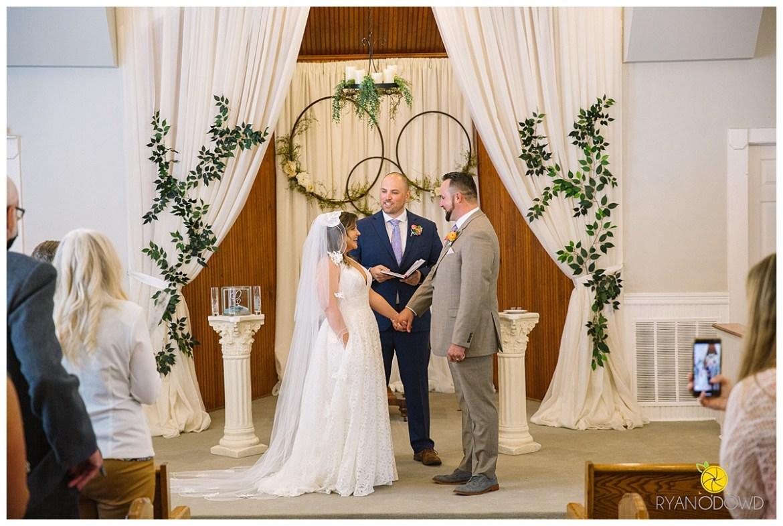 mckinney chapel covid wedding_1266.jpg