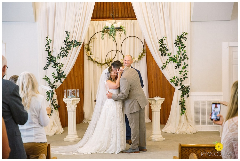 mckinney chapel covid wedding_1267.jpg