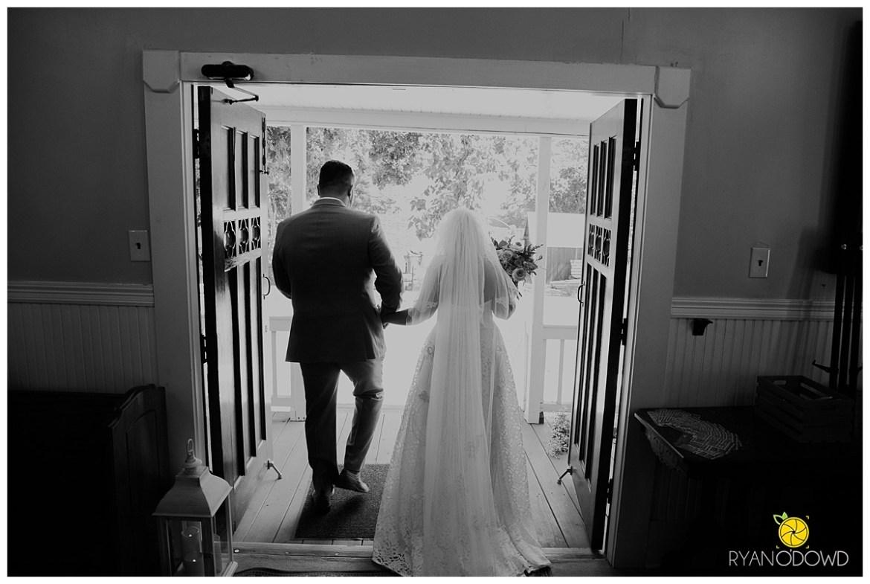 mckinney chapel covid wedding_1270.jpg